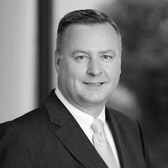 Werner H. Bittner – CEO Umdasch Group Ventures
