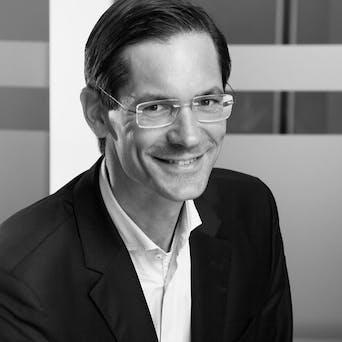 Georg Kopetz – Co-Founder & CEO TTTech