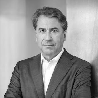 Stefan Pierer – CEO PIERER Mobility AG