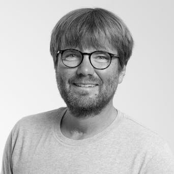 Andreas Gall – Chief Innovation Officer Red Bull Media House GmbH