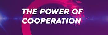 powerofcoopheaderarticle
