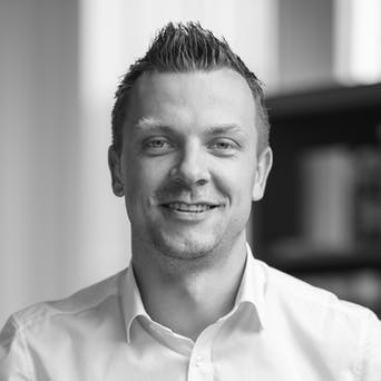Alexander Katzmaier – Chief Product Officer karriere.at