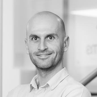 Klaus Hochreiter – Entrepreneur - eMagnetix Online Marketing