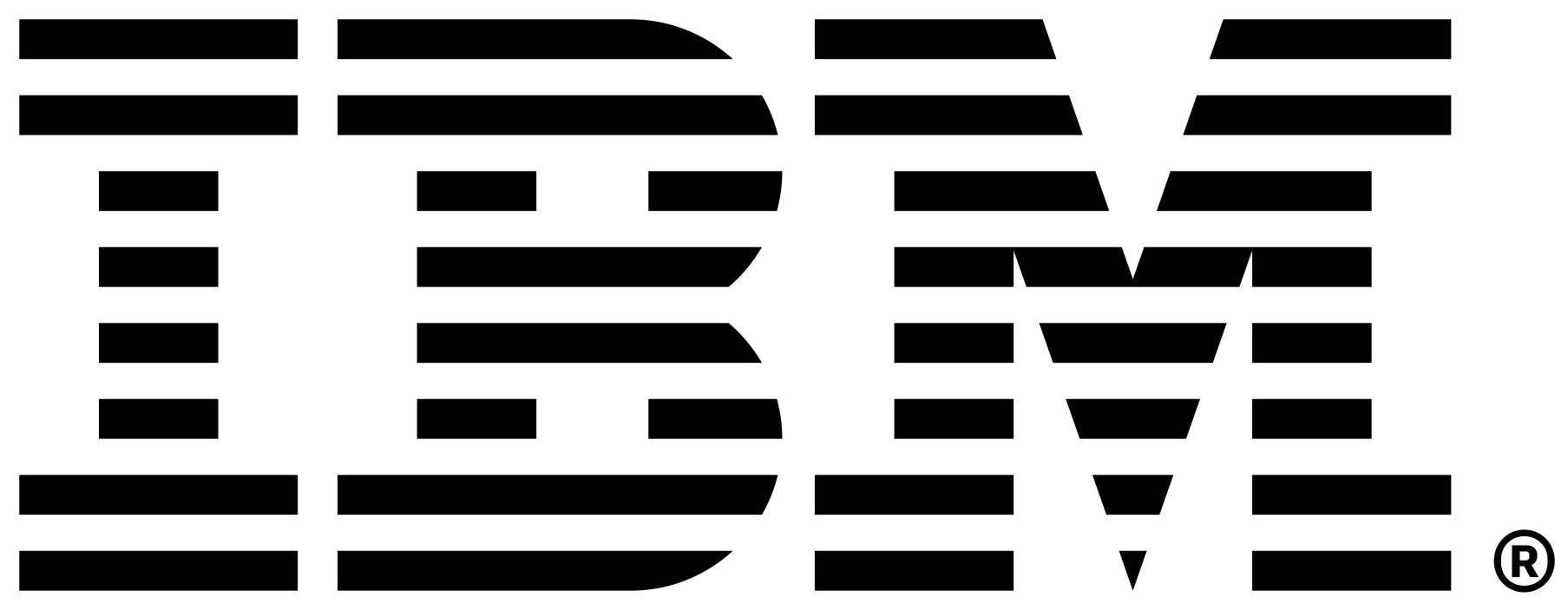 IBM Österreich GmbH