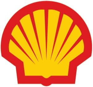 Shell Austria GmbH