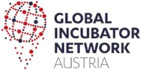 Global Incubator Network