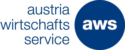 aws Austria Wirtschaftsservice