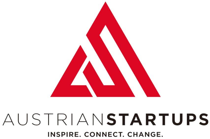 Austrian Startups