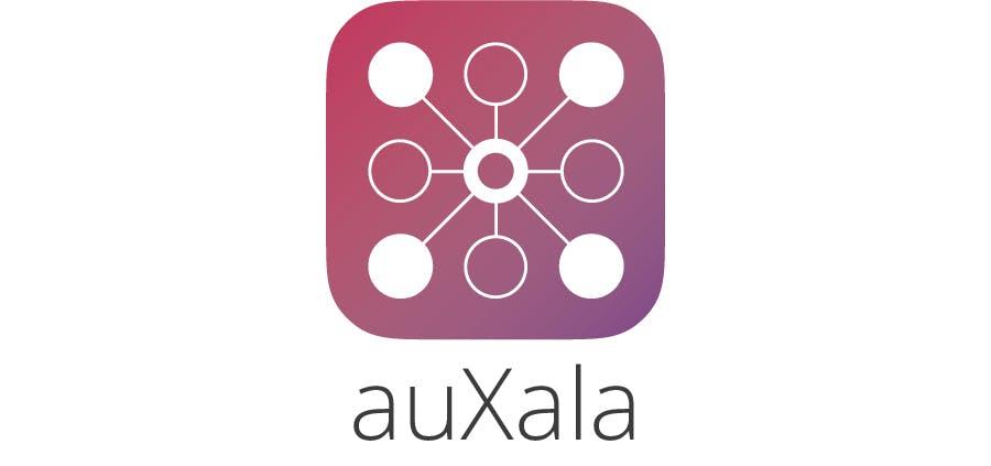 auXala