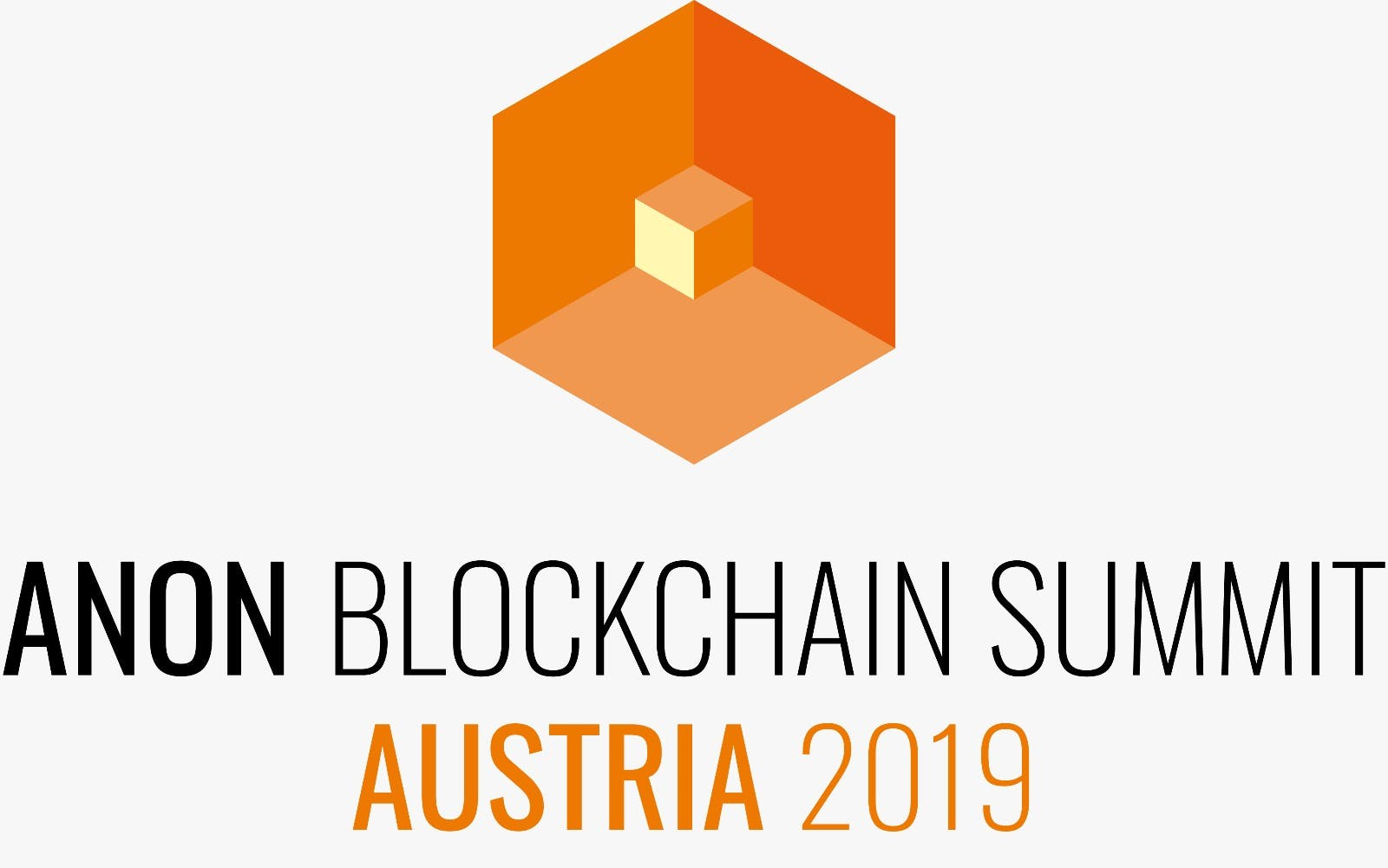 Anon Blockchain Summit