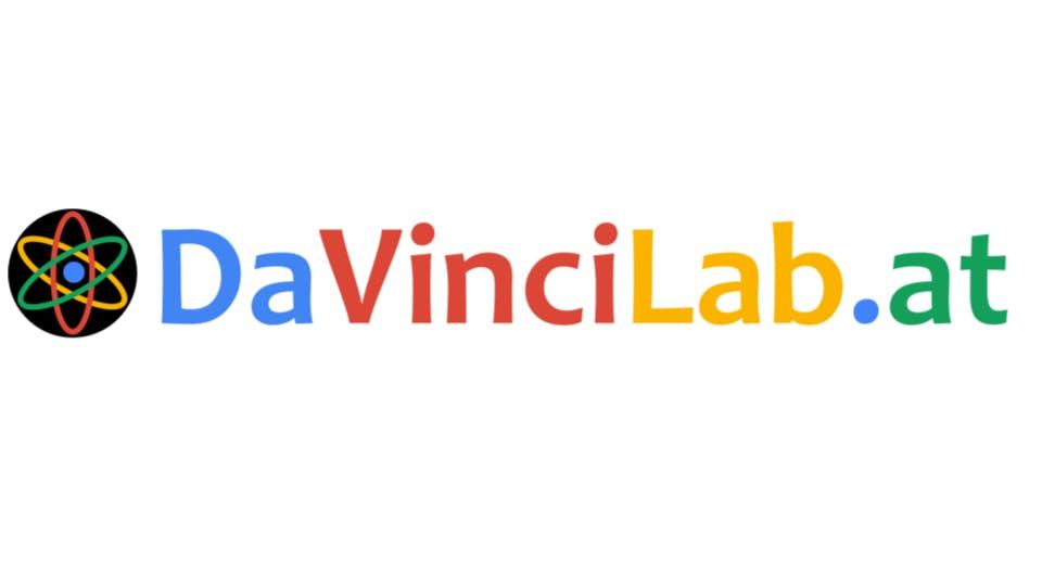Da Vinci Lab