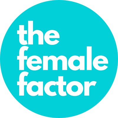 the female factor