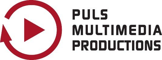 Puls Multimedia