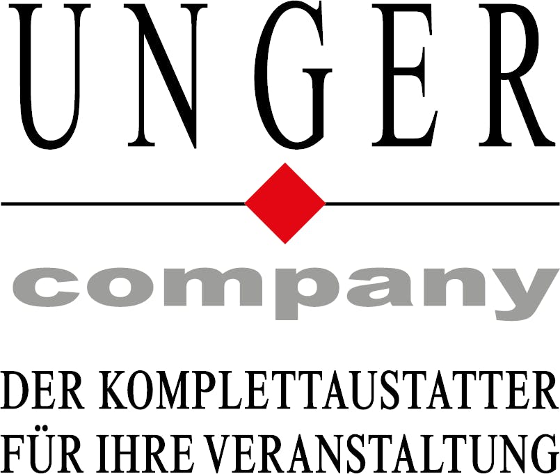 Unger Company