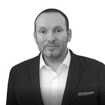 Jürgen Milde-Ennoeckl - Investment Manager tecnet equity