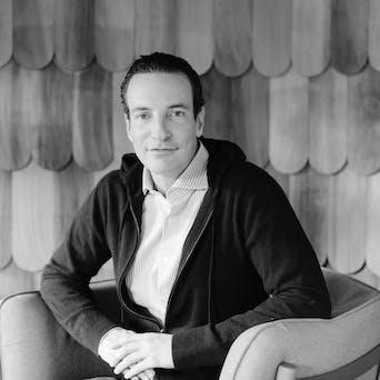 Maximilian Tayenthal - Gründer & CFO N26 GmbH
