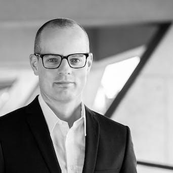 Volker Libovsky – CTIO Magenta Telekom