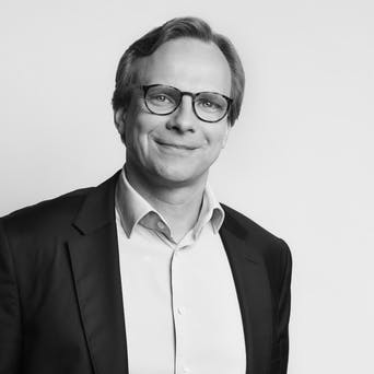 Andreas Bierwirth – CEO Magenta Telekom