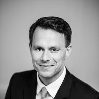 Christoph Boschan – CEO Wiener Börse