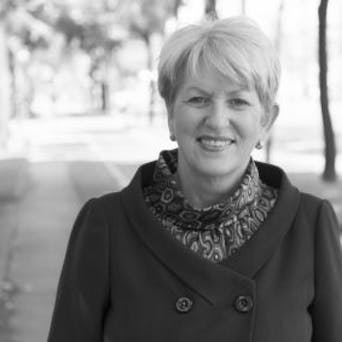 Maria Rauch-Kallat – CEO mrk diversity management , mentory club,  club alpha, Former Federal Minister