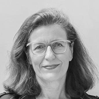 Elke Guenther – Center Head AIT Austrian Institute of Technology