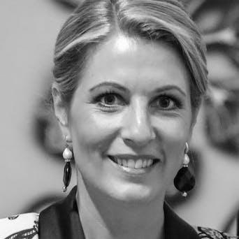 Barbara Aigner – Founder & CEO emotion banking & Kunde 21