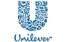 Unilever Austria GmbH