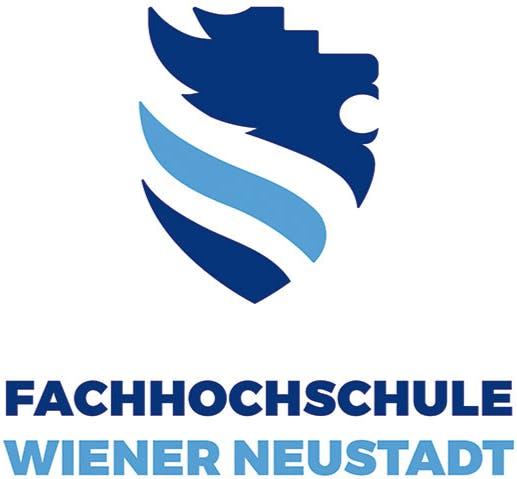 FH Wiener Neustadt