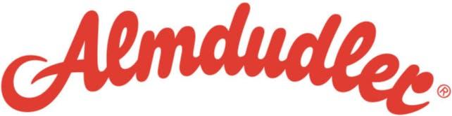 Almdudler Limonade A & S Klein GmbH & CoKG