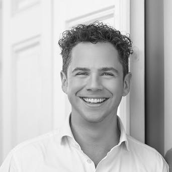 Philipp Maderthaner – CEO and Founder Business Gladiators & Campaigning Bur