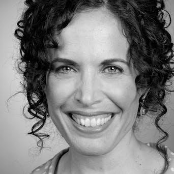 June Cohen – Co Founder WaitWhat