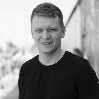Nikita Fahrenholz – founder actio