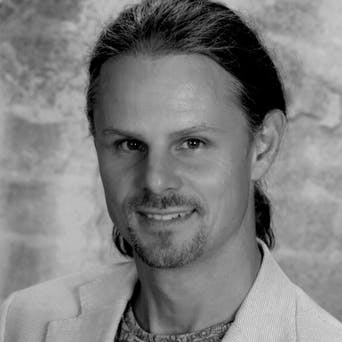 Michel Fleck – Direktor WMS/RG/ORG antonkriegergasse