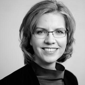 Leonore Gewessler – Bundesministerin für Klimaschutz, Umwelt, Energie, Mobilität, Innovation und Technologie