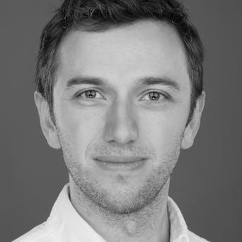 Johannes Liebermann - Project manager - Wiener Linien