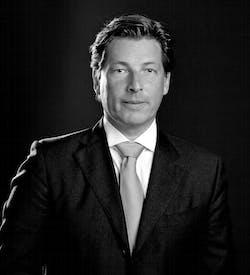 Matthias Winkler portrait