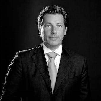 Matthias Winkler – CEO Sacher Hotels