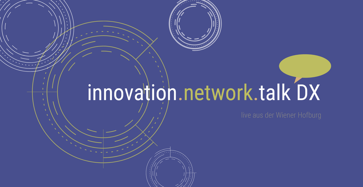innovation-network-talk-dx-1
