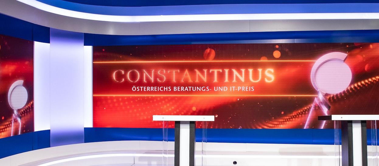 headerconstantinus