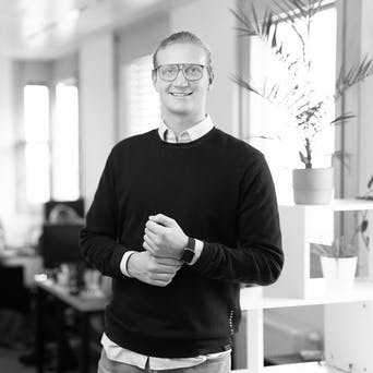 felix-ohswaldco-founder-ceo-go-student-c-felix-hohagen