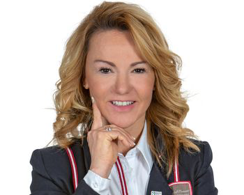 Renate Ecker