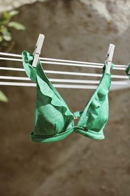 Choisir ses sous-vêtements pour votre hygiène intime