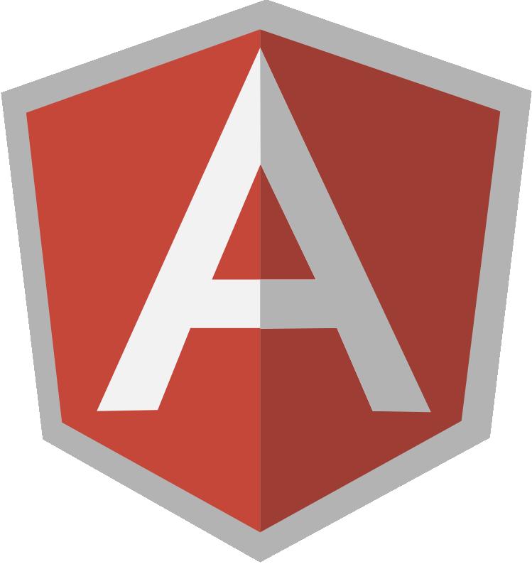 Angularz cz logo