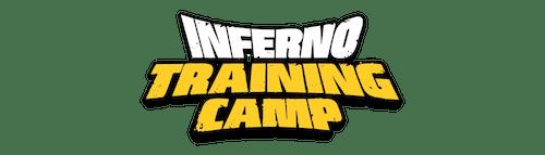 1574722842 inferno training camp