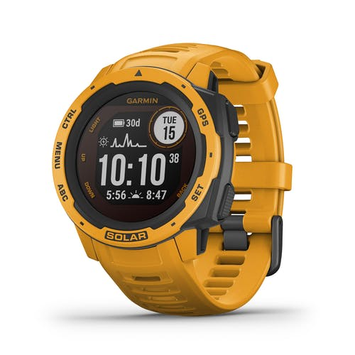 1594634108 garmininstinct solar sunburst 010 02293 09