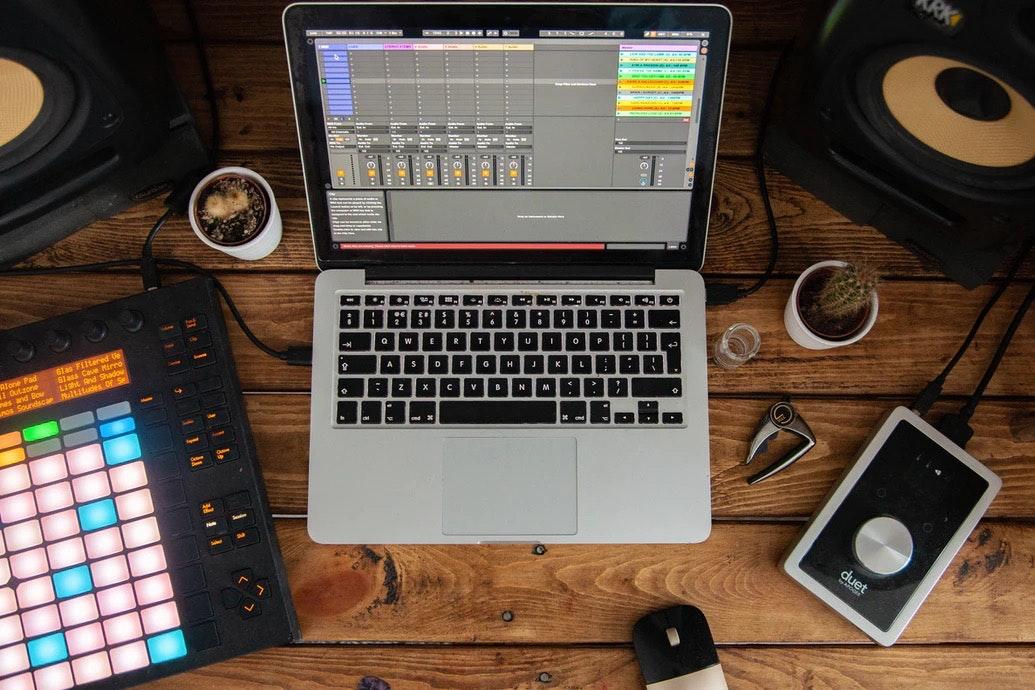 Setting a music marketing budget