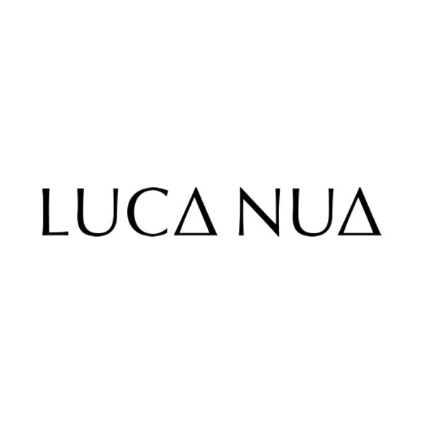 lucanua, London based swimwear brand