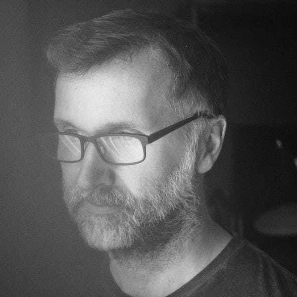michael__price, Film and TV composer