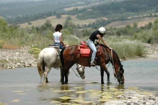 1582474638 cornacchino15600017502scuola di trekking per ragazzi