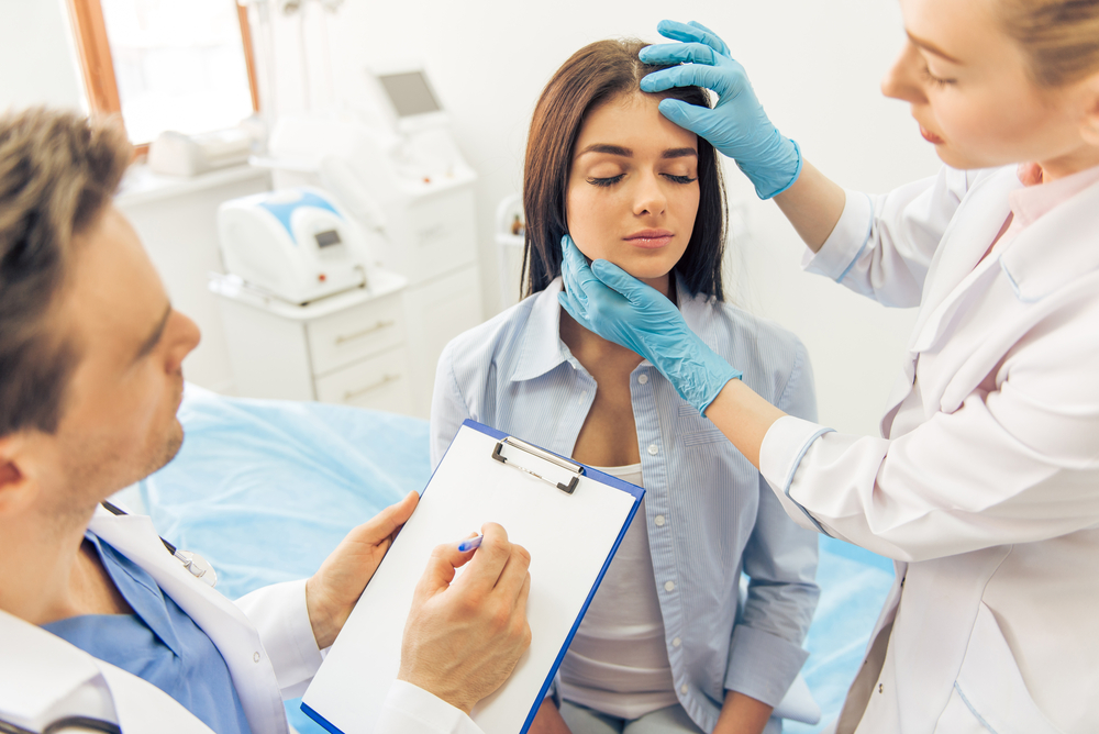 cosmetic-plastic-surgery-new-hyde-park-ny